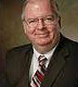 Norman Harrison, Agent in Lilburn, GA