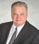 Jeff Lawrence, Real Estate Pro in Bradenton, FL