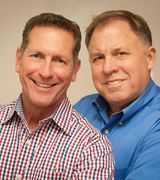 Kevin & Micky, Real Estate Pro in Rehoboth Beach, DE