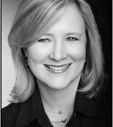 Susan Thompson, Real Estate Agent in Atlanta, GA