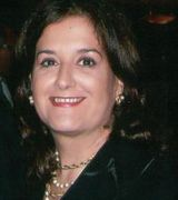 rita taylor, Agent in Blue Bell, PA
