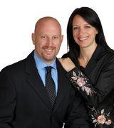 Ronen and Li…, Real Estate Pro in Wellington, FL