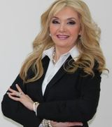 Guadalupe Flores, Real Estate Agent in Pamona, CA