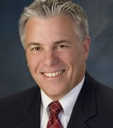 Pete Vandeplanck, Agent in Champaign, IL