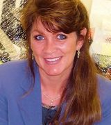 Donna Lagarce, Real Estate Agent in Sarasota, FL