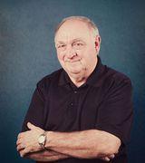 Larry Maulden, Agent in Wasilla, AK