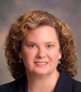 Julia Bradley, Agent in Elk Grove, CA