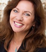 Caroline Weaver, Real Estate Agent in Marina del Rey, CA