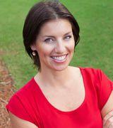 Ginny Lee De…, Real Estate Pro in Niceville, FL