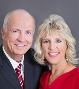 Catherine and Ron Barton, Agent in Surprise, AZ
