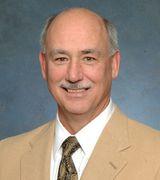 John Latkovich, Agent in Portland, OR