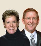 Leon and Ter…, Real Estate Pro in Kent, WA