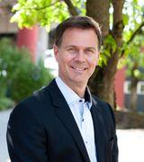 Morgan Davis, Real Estate Pro in Portland, OR