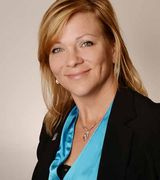 Annette Hand…, Real Estate Pro in Harrisburg, PA
