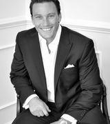 Travis Laas, DVM, Real Estate Agent in Wellington, FL