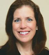 Cathleen Whelan, Real Estate Agent in Garden City, NY