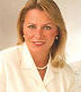 Valerie Dall…, Real Estate Pro in Bradenton, FL