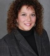Cindi Leonard, Real Estate Pro in Toms River, NJ