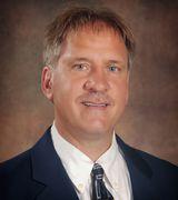 Tony Dolgner, Real Estate Agent in Ripon, WI