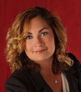 Eileen Rodri…, Real Estate Pro in Cape Coral, FL