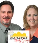Pam Hornett, Real Estate Pro in Indianapolis, IN