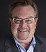 Michael JAKE Jacobsen, Agent in Encino, NM