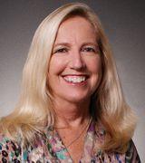 Deborah Compilli, Agent in Danville, CA