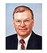 Colon Durrell, Agent in Farmington, NM