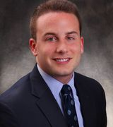 Kyle Kovats, Real Estate Pro in Livingston, NJ
