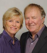 Martha & Roy…, Real Estate Pro in Marco Island, FL