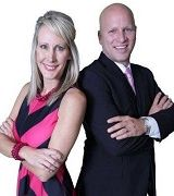 Jason & Laura Wallace Team, Real Estate Agent in Memphis, TN