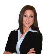 Natalie Casto, Real Estate Pro in Louisville, KY