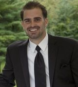 James Lucarelle, Agent in Waterbury, CT