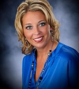 Amy Blanton, Real Estate Pro in Crown Point, IN