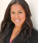 Katherine Mu…, Real Estate Pro in Edgewater, NJ