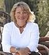 Sandi Nickler, Real Estate Pro in Scottsdale, AZ