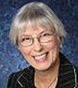 Jackie  Szpiech, Agent in Virginia Beach, VA