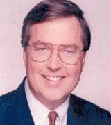 Frank Kuester, Agent in Greensboro, NC