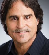 Steve Santos, Real Estate Agent in Manhattan Beach, CA