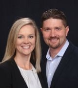 Ryan & Sondra Harper, Real Estate Agent in Boulder, CO