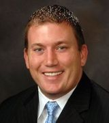 Ryan Schruender, Real Estate Agent in North Andover, MA