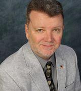 Daniel Lough…, Real Estate Pro in Webster, NY