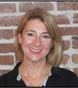Erin Stopak, Realtor, Agent in New Orleans, LA