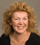 Kathleen Betts, Agent in Enfield, CT