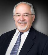 John Kramar, Real Estate Pro in Corona, CA