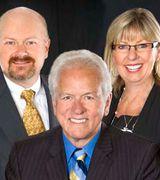 David Moore, Real Estate Pro in Colorado Springs, CO
