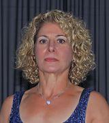 Adele Vigilante, Agent in brooklyn, NY