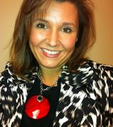 Michelle 'Elle' Hinton, Agent in Fort Wayne, IN
