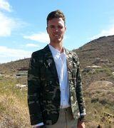 Tim Carlson The Shack Hunter, Real Estate Agent in Anthem, AZ