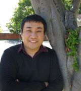 Sam Cong, Real Estate Pro in San Diego, CA